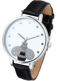 Montre Abeille, bpc bonprix collection