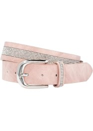 Ceinture à strass, bpc bonprix collection