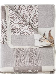 "Tagesdecke ""Gelda"", bpc living bonprix collection"