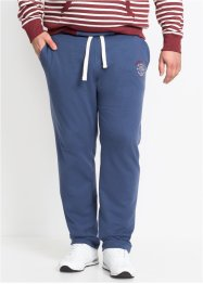 Jogginghose mit Druck, bpc bonprix collection