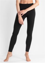 Thermo Leggings 100 den, bpc bonprix collection