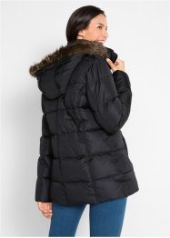 Duffle-coat, bpc bonprix collection