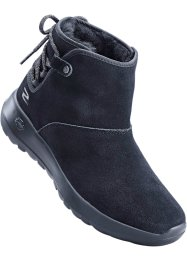 Bottines Skechers, Skechers