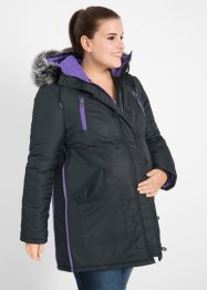 Umstands-Winterjacke, bpc bonprix collection