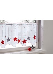 Brise-bise Stars, bpc living bonprix collection