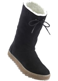 Boot, bpc bonprix collection