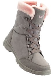 Boots tous temps, bpc bonprix collection