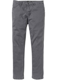 Pantalon twill, bpc selection