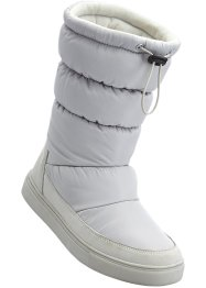 Allwetter Boot, bpc bonprix collection