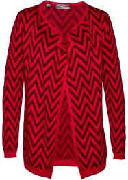 Cardigan, bpc selection