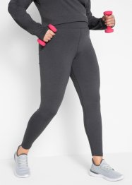 Thermo-Funktions-Leggings, lang, Level 3, bpc bonprix collection