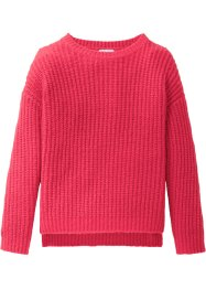 Pull grosse maille, bpc bonprix collection