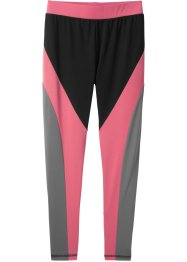 Sporthose, bpc bonprix collection