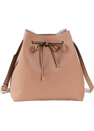 Sac seau, bpc bonprix collection