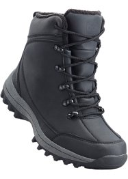Outdoorboots, bpc bonprix collection