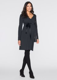 Stillkleid / Umstandskleid, bpc bonprix collection