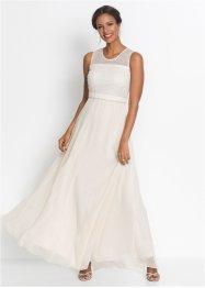new concept c534d 4d7ac Abendkleider für besondere Anlässe online kaufen | bonprix