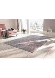 Tapis Manu, bpc living bonprix collection