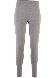 Legging thermo, bpc bonprix collection