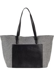 Filztasche, bpc bonprix collection