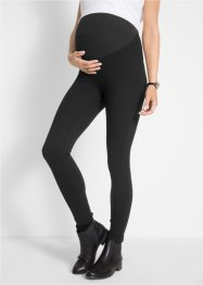 Umstands-Leggings aus schwerem Jersey Punto di Roma, bpc bonprix collection