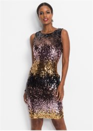 Partykleid, BODYFLIRT boutique