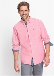 Chemise manches longues, RAINBOW