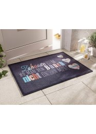 Tapis de protection Zuhause, bpc living bonprix collection