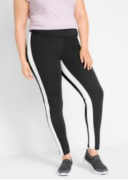 Legging super-stretch, niveau 2, bpc bonprix collection