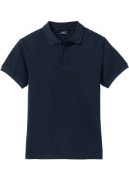 Polo, bpc bonprix collection