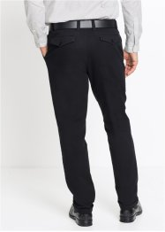 Pantalon à pinces, bpc selection