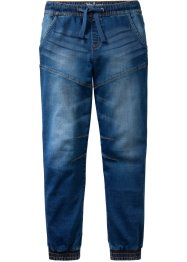 Jean-sweat, John Baner JEANSWEAR