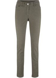 Superstretch-Hose, Skinny Fit, bpc bonprix collection