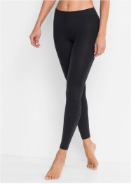 Blickdichte Leggings 100den, bpc bonprix collection