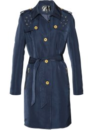 Trench-coat avec rivets, bpc selection