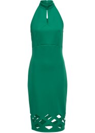 Kleid mit Cut Outs, BODYFLIRT boutique