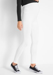Umstands-Leggings, bpc bonprix collection