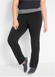 Pantalon de sport sculptant, niveau 1, bpc bonprix collection