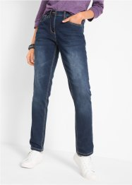 "Multi-Stretch-Jeans ""Bequeme Passform"", John Baner JEANSWEAR"