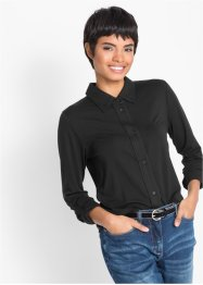 Shirtbluse, bpc bonprix collection