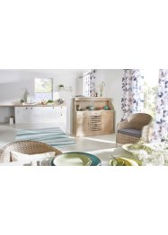 Bambus-Faltkorb, bpc living bonprix collection