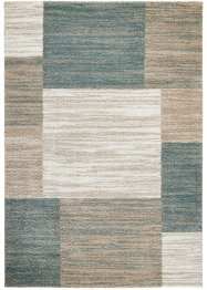 Tapis Juliane, bpc living