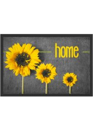 Tapis de protection Tournesol, bpc living