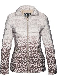 Jacke mit Leoprint, bpc selection