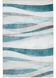 Tapis Wave, bpc living