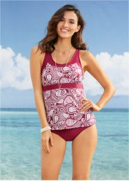 Tankini (2-tlg.), bpc selection