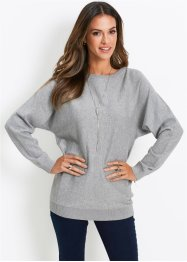 Pull manches chauve-souris, bpc selection