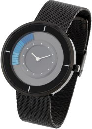 Montre, bpc bonprix collection