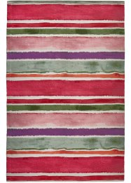 "Teppich ""Stripe"", bpc living"