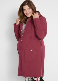 Parka Softshell de grossesse, bpc bonprix collection